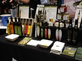 Around The World With The New York Wine Expo
