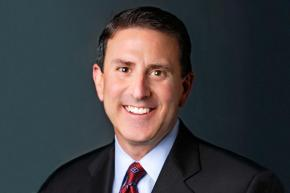 Target Announces Appointment of New CEO, Brian Cornell
