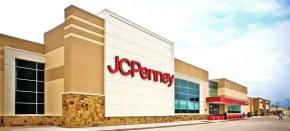 Macy's & JC Penney Tighten TheirWallets